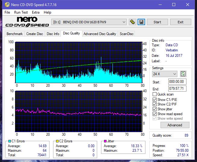 Nazwa:  DQ_8x_DW1620.png,  obejrzany:  56 razy,  rozmiar:  67.4 KB.