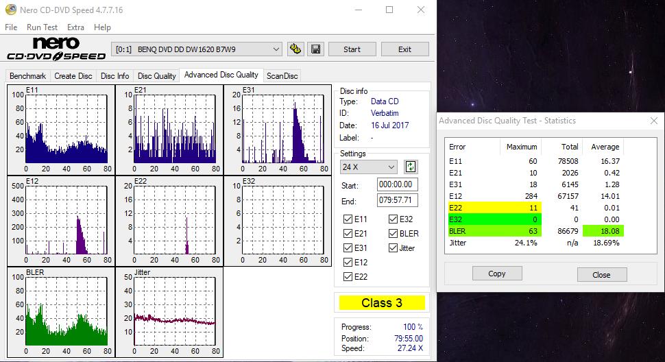 Nazwa:  ADQ_8x_DW1620.png,  obejrzany:  55 razy,  rozmiar:  122.1 KB.