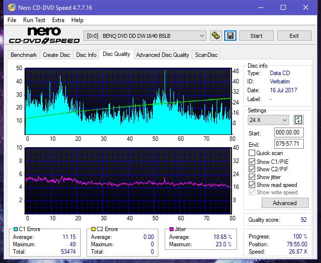Nazwa:  DQ_8x_DW1640.png,  obejrzany:  58 razy,  rozmiar:  68.2 KB.