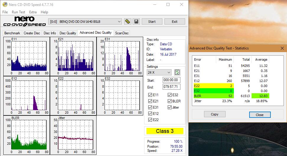Nazwa:  ADQ_8x_DW1640.png,  obejrzany:  57 razy,  rozmiar:  141.7 KB.