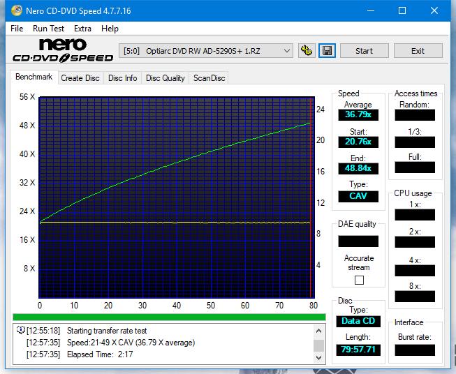 Nazwa:  TRT_16x.png,  obejrzany:  58 razy,  rozmiar:  52.6 KB.