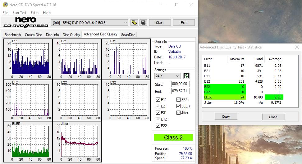 Nazwa:  ADQ_16x_DW1640.png,  obejrzany:  56 razy,  rozmiar:  167.1 KB.