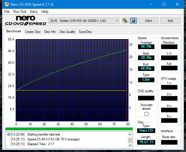 Nazwa:  TRT_24x.png,  obejrzany:  55 razy,  rozmiar:  50.8 KB.