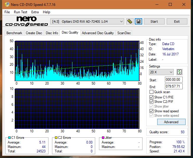 Nazwa:  DQ_24x_AD-7240S.png,  obejrzany:  55 razy,  rozmiar:  56.8 KB.
