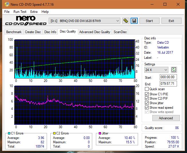 Nazwa:  DQ_24x_DW1620.png,  obejrzany:  54 razy,  rozmiar:  58.8 KB.