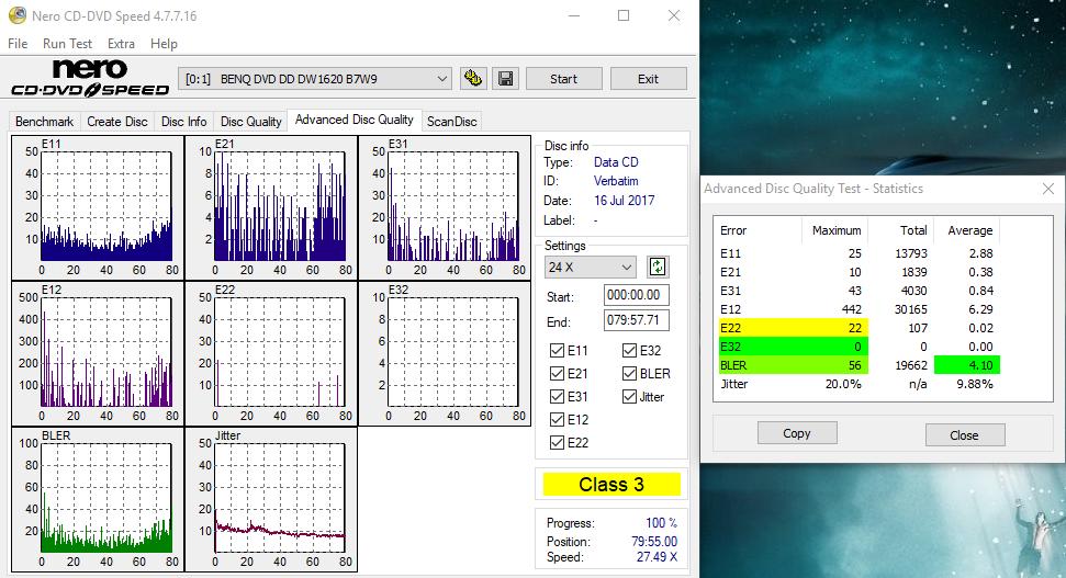 Nazwa:  ADQ_24x_DW1620.png,  obejrzany:  53 razy,  rozmiar:  143.6 KB.