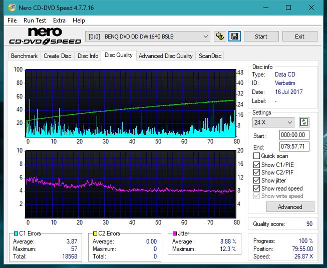 Nazwa:  DQ_24x_DW1640.png,  obejrzany:  54 razy,  rozmiar:  59.3 KB.
