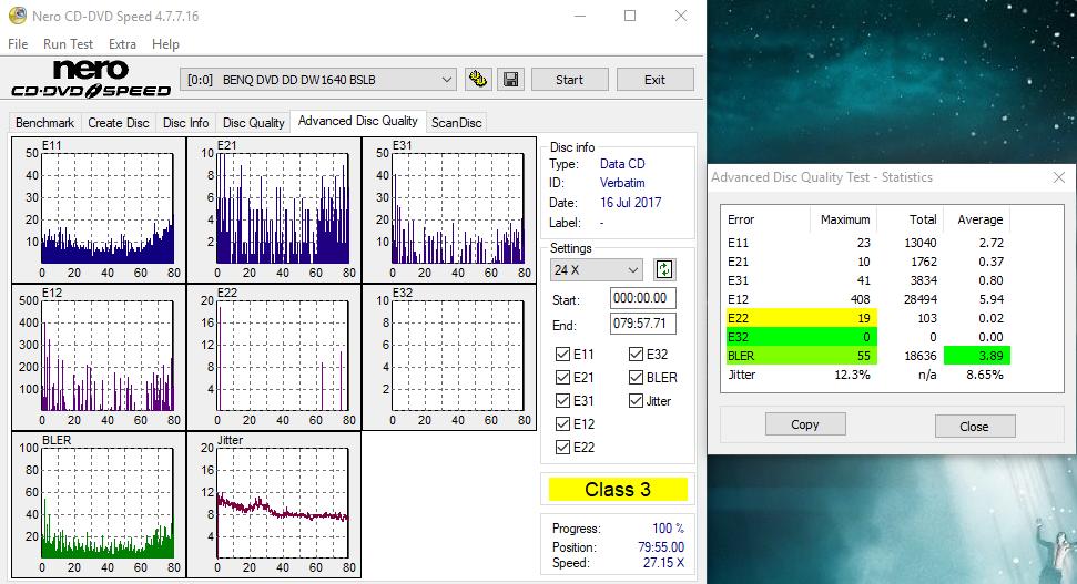 Nazwa:  ADQ_24x_DW1640.png,  obejrzany:  53 razy,  rozmiar:  142.7 KB.