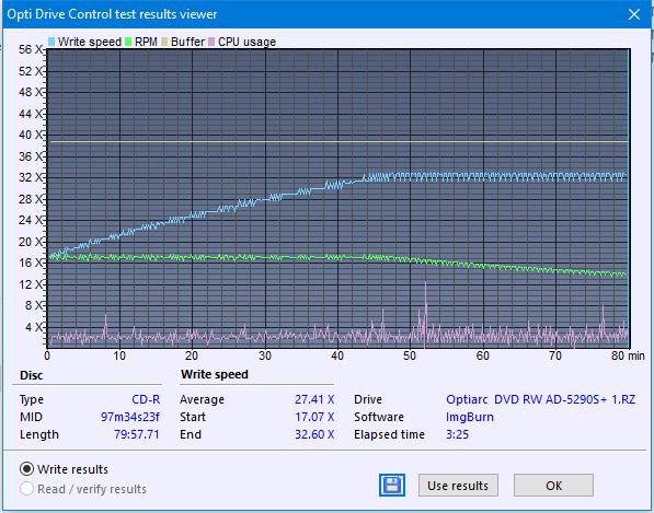 Nazwa:  CreateDisc_32x.png,  obejrzany:  56 razy,  rozmiar:  26.9 KB.