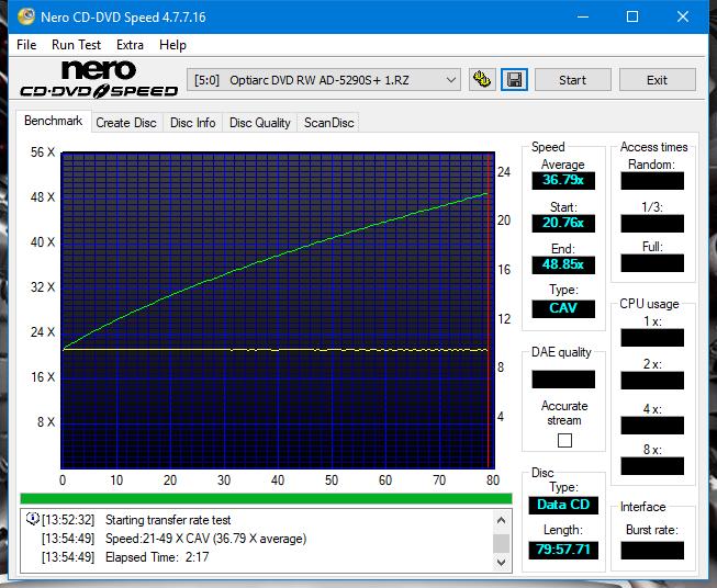Nazwa:  TRT_32x.png,  obejrzany:  54 razy,  rozmiar:  52.7 KB.