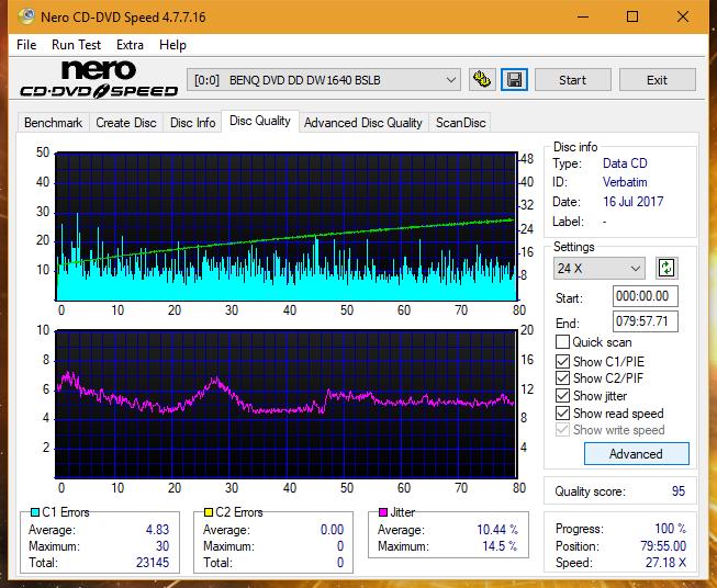 Nazwa:  DQ_32x_DW1640.png,  obejrzany:  54 razy,  rozmiar:  71.7 KB.