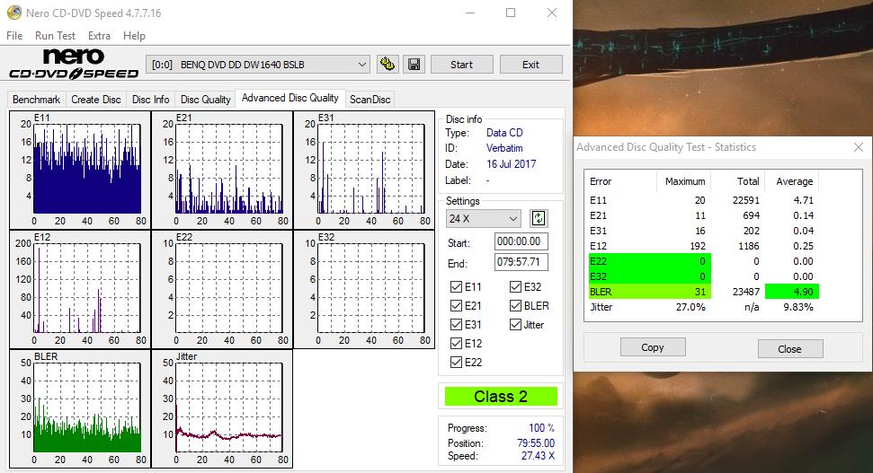 Nazwa:  ADQ_32x_DW1640.png,  obejrzany:  53 razy,  rozmiar:  134.9 KB.