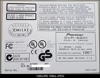Pioneer DVR-S201 2001r-label.jpg