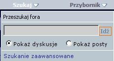 -screen.jpg