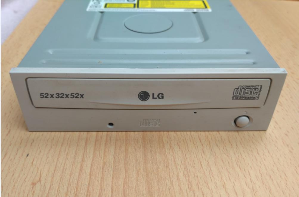LG GCE-8526B  2004r-2017-08-22_11-27-18.png