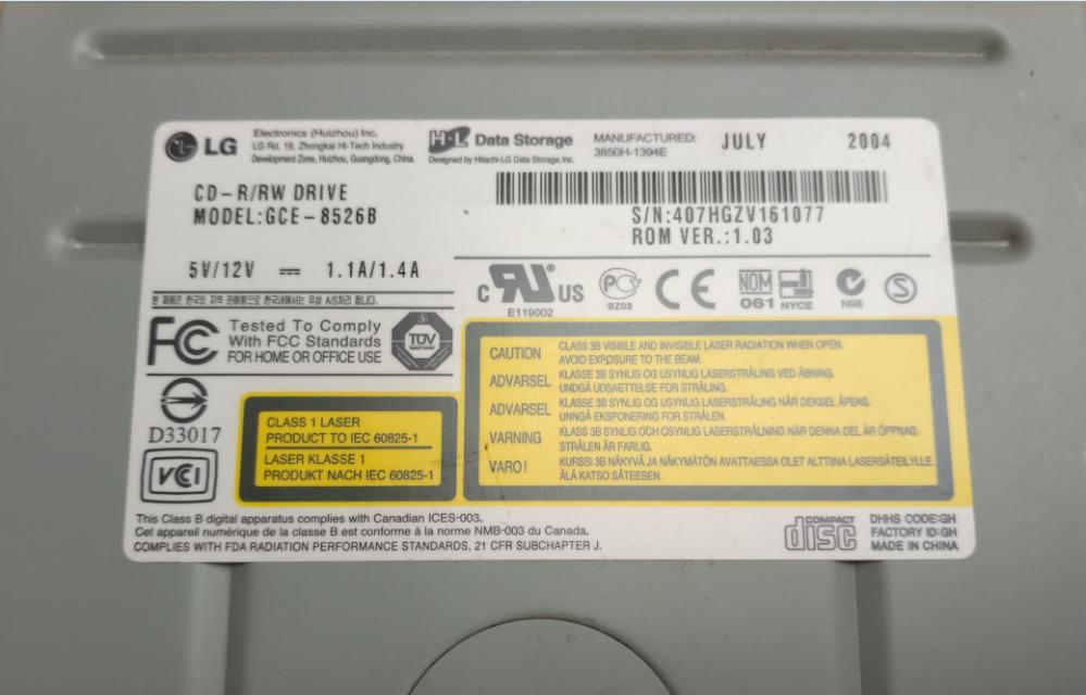 LG GCE-8526B  2004r-2017-08-22_11-27-04.png