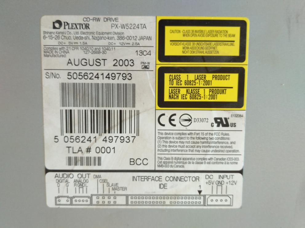 Plextor PX-W5224TA 2003r.-2017-08-31_15-21-16.png