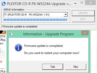 Plextor PX-W5224TA 2003r.-2017-08-30_15-52-03.png