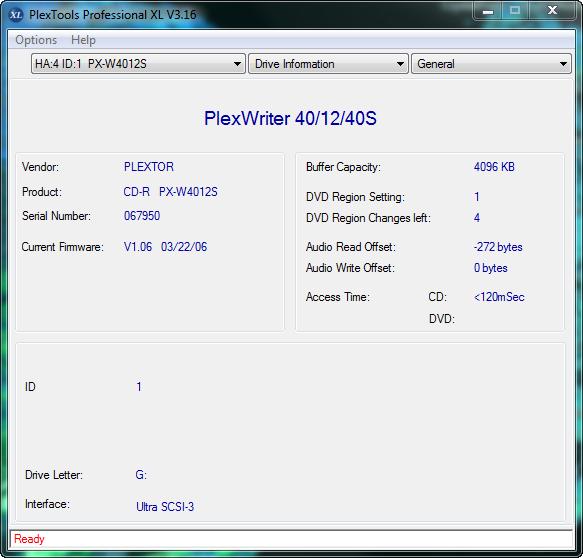 Plextor PX-W4012TS SCSI 2003r.-2017-11-06-08-27-12.png