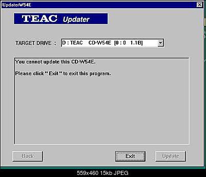 Teac CD-W54E-98.jpg