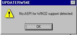 Teac CD-W54E-aspi.jpg