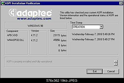 Teac CD-W54E-1.jpg