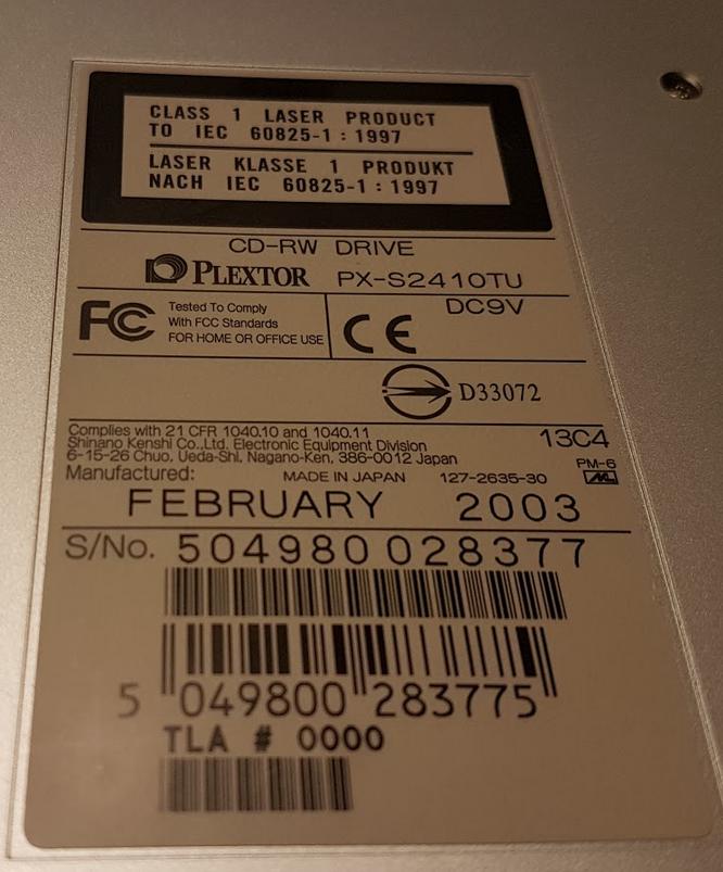PLEXTOR CD-R   PX-S2410TU   2003r.-przechwytywanie02.png