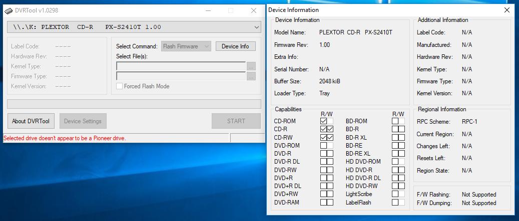 PLEXTOR CD-R   PX-S2410TU   2003r.-przechwytywanie08.png