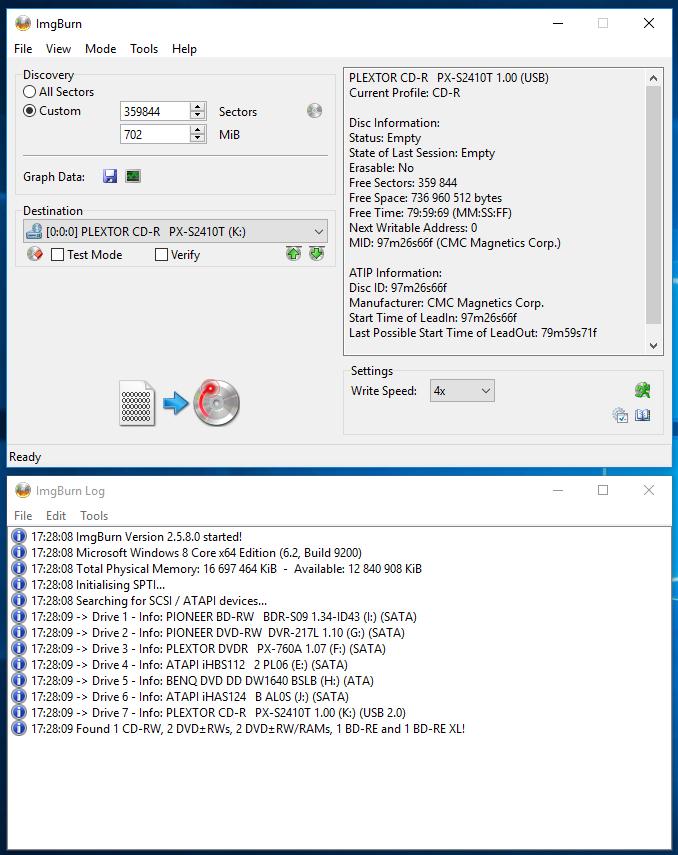PLEXTOR CD-R   PX-S2410TU   2003r.-przechwytywanie09.png