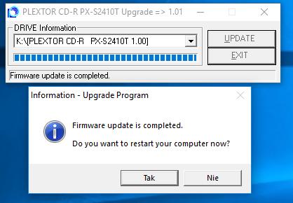 PLEXTOR CD-R   PX-S2410TU   2003r.-przechwytywanie14.png