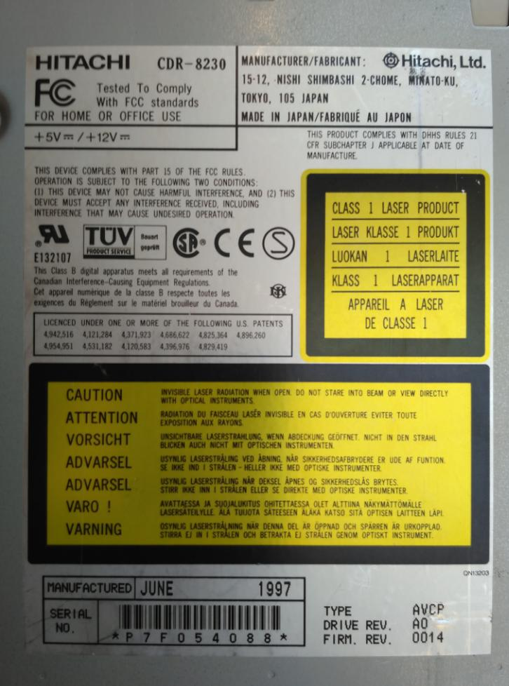 Hitachi CDR-8230  1997r.-2018-02-14_17-35-51.jpg