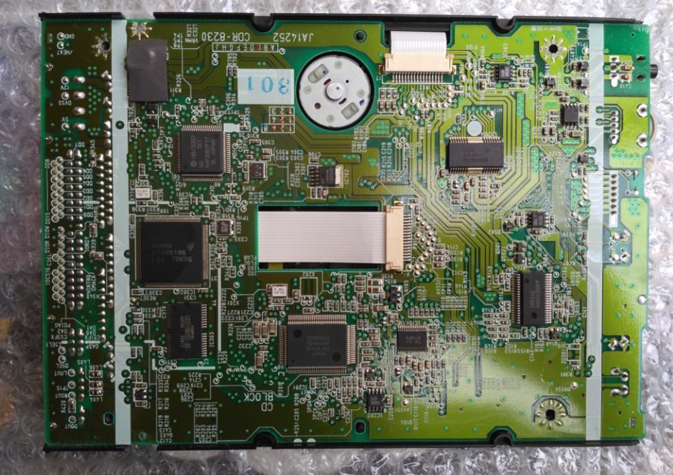 Hitachi CDR-8230  1997r.-2018-02-22_09-57-27.jpg