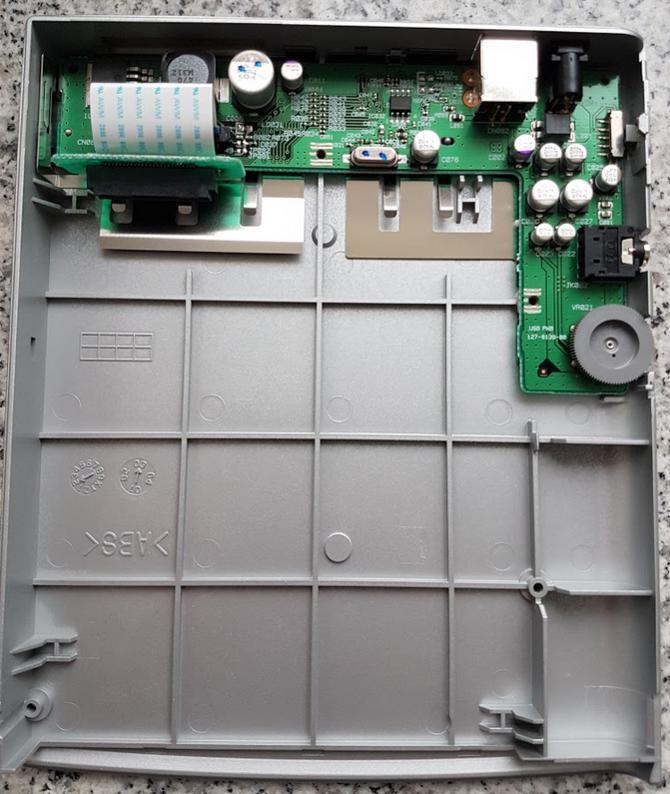 PLEXTOR CD-R   PX-S2410TU   2003r.-przechwytywanie06.jpg