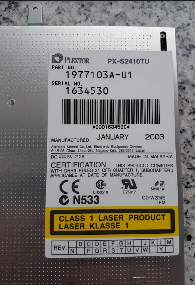 PLEXTOR CD-R   PX-S2410TU   2003r.-przechwytywanie07.jpg