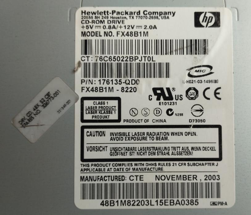 Mitsumi HP FX48B1M 2003r.-2018-03-15_13-55-58.png
