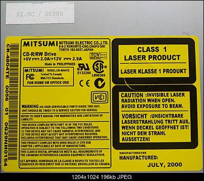 MITSUMI CR-4804TE 2000r-img_20180316_111431.jpg
