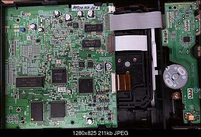 MITSUMI CR-4804TE 2000r-img_20180316_102542.jpg