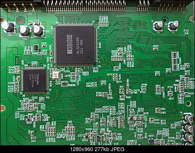 MITSUMI CR-4804TE 2000r-img_20180316_103458.jpg