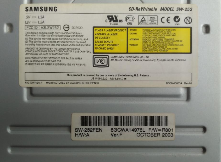 Samsung  SW-252F 2003r-2018-04-05_15-16-07.png