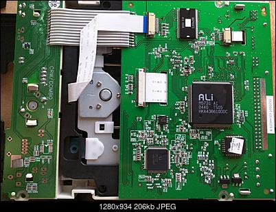 AOPEN COM5232/AAH PRO 2004r-main-board.jpg
