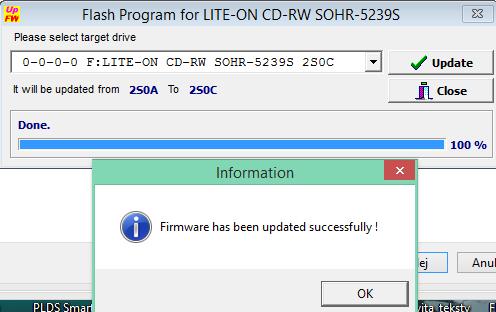 LiteOn SOHR-5239S 2005r-2018-05-02_13-15-07.png