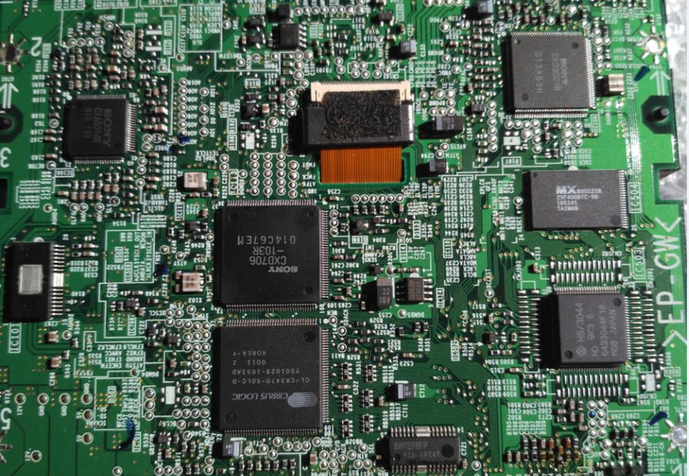 HP C4450-56000 \ HP CD Writer+ 9200 2000r SCSI-2018-05-08_16-04-47.jpg