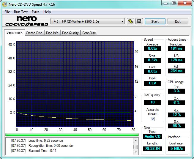 HP C4450-56000 \ HP CD Writer+ 9200 2000r SCSI-2018-05-09-07-30-48.png