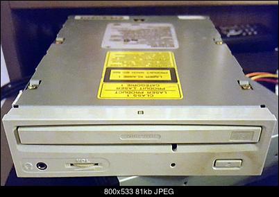Mitsumi CRMC-FX400B 1995r.-mit1.jpg