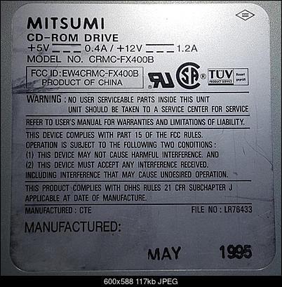 Mitsumi CRMC-FX400B 1995r.-mit2.jpg