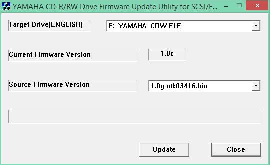 Yamaha CRW-F1 2002r.-2018-05-21_13-59-09.png