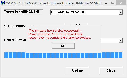 Yamaha CRW-F1 2002r.-2018-05-21_14-00-08.png