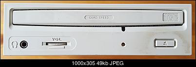 Mitsumi CRMC-FX400B 1995r.-mit3.jpg