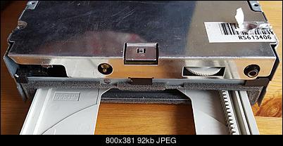 Mitsumi CRMC-FX400B 1995r.-mit4.jpg