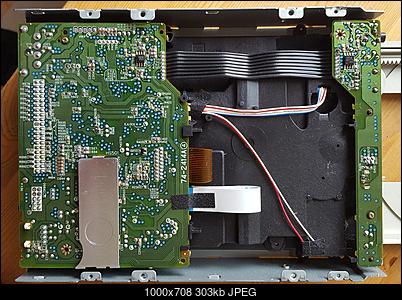 Mitsumi CRMC-FX400B 1995r.-mit5.jpg